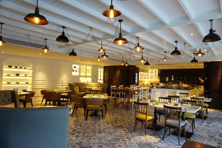 【華欣旅館推薦】度假就該如此 ~InterContinental Hua Hin Resort(華欣洲際度假酒店)