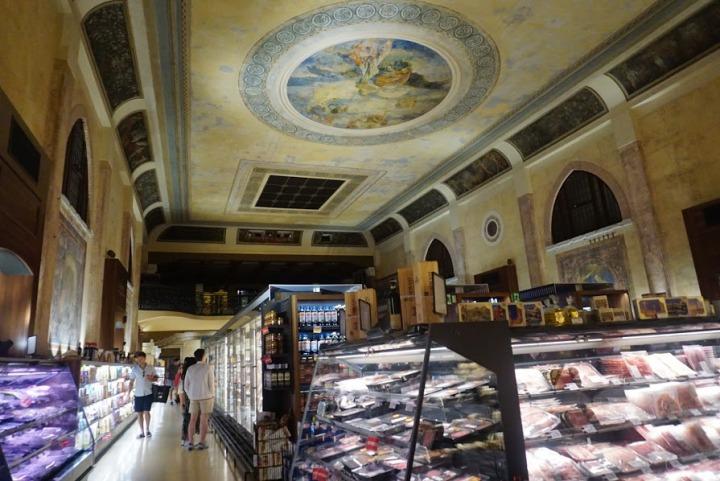 【義大利購物】認識義大利超市 & 優質產品購買清單
